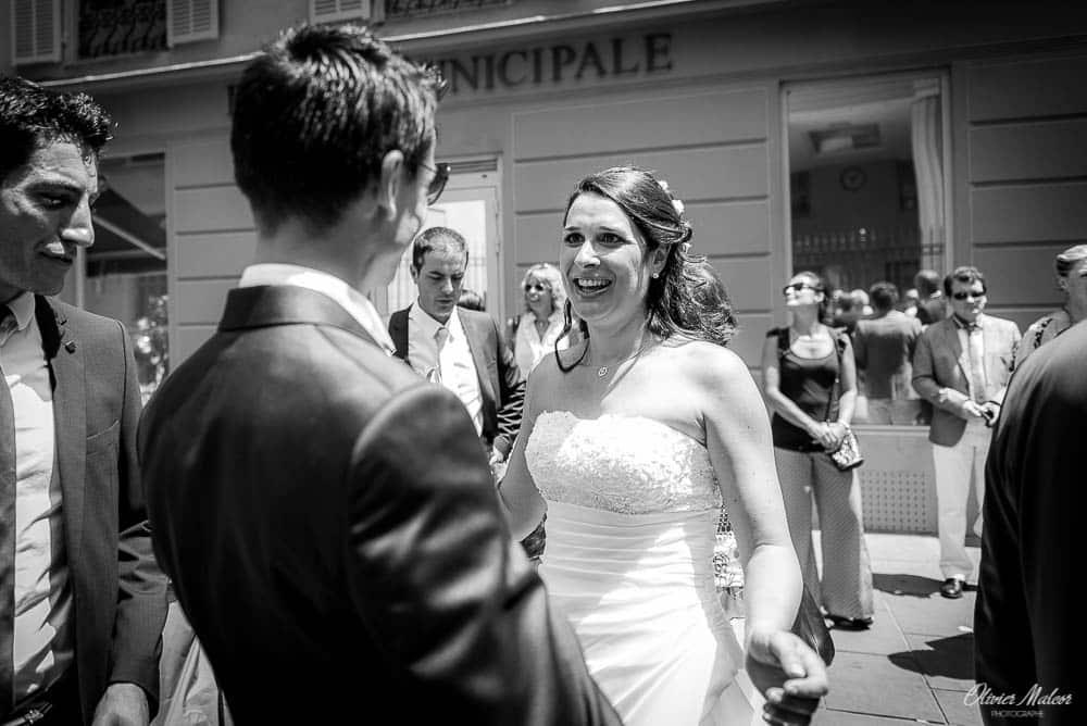 Photographe-Marseille-0003