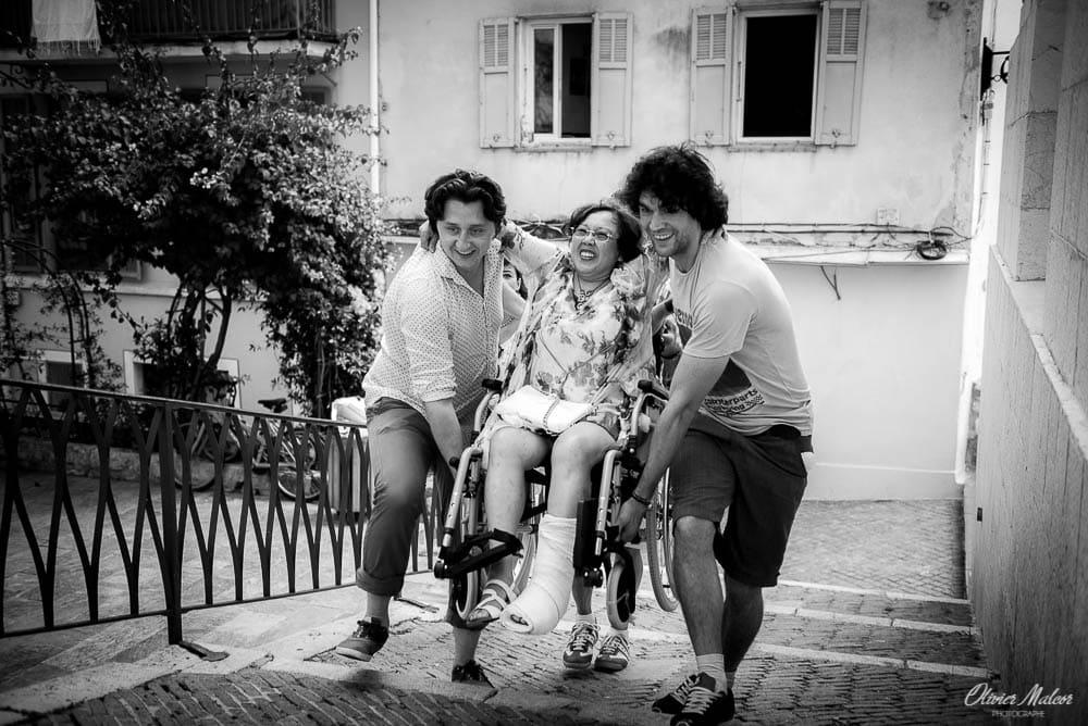 Photographe-Marseille-0004