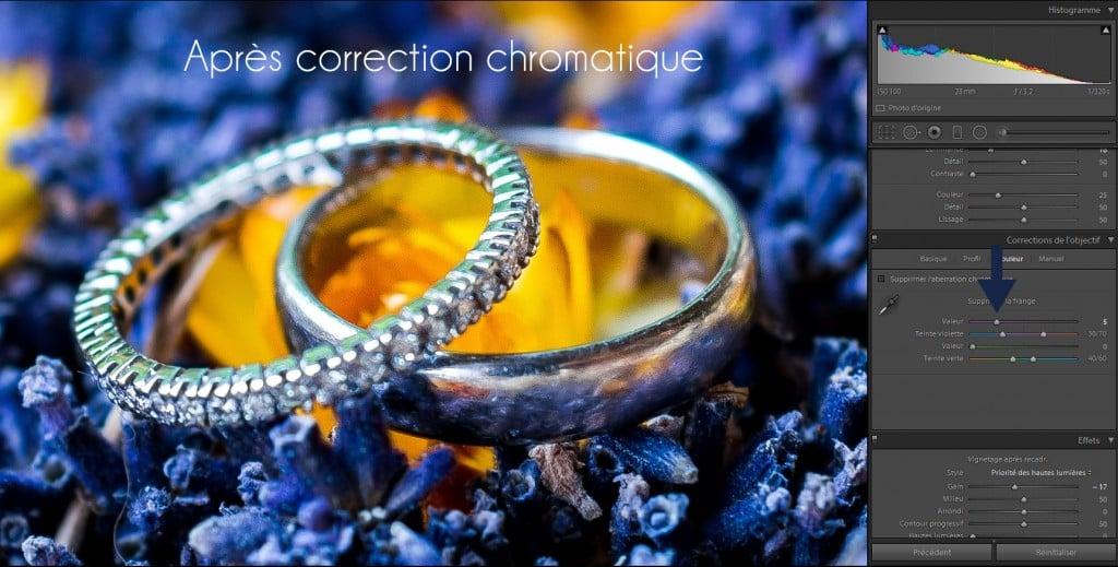 aberration-chromatique-après