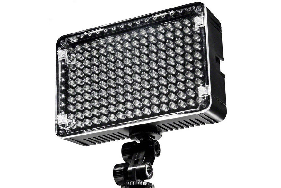 torche-led-pour-video-hdslr-et-hdv_1_1