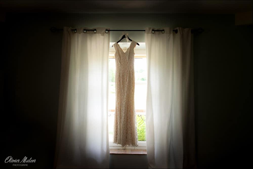 Photographe-mariage-0027