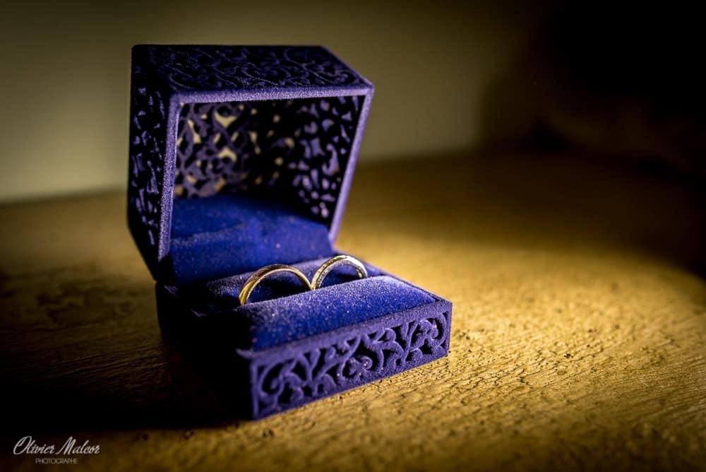 Photographe-mariage-0029