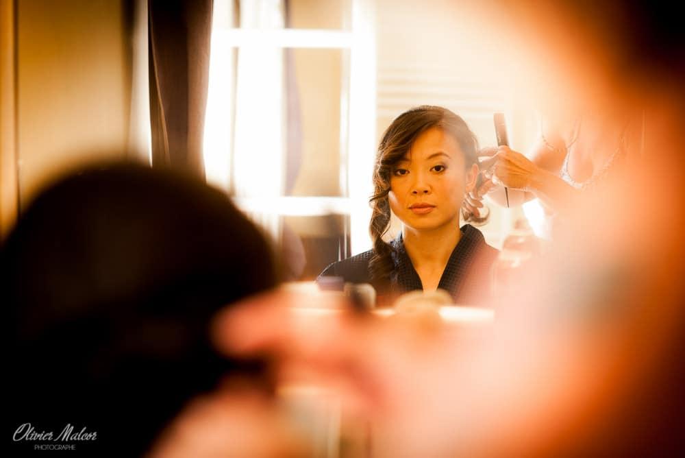 Photographe-mariage-0034