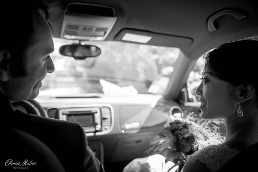 Photographe-mariage-0038
