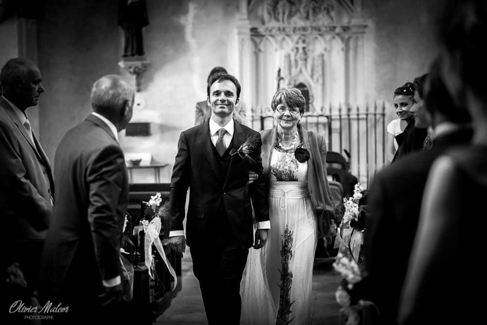 Photographe-mariage-0039