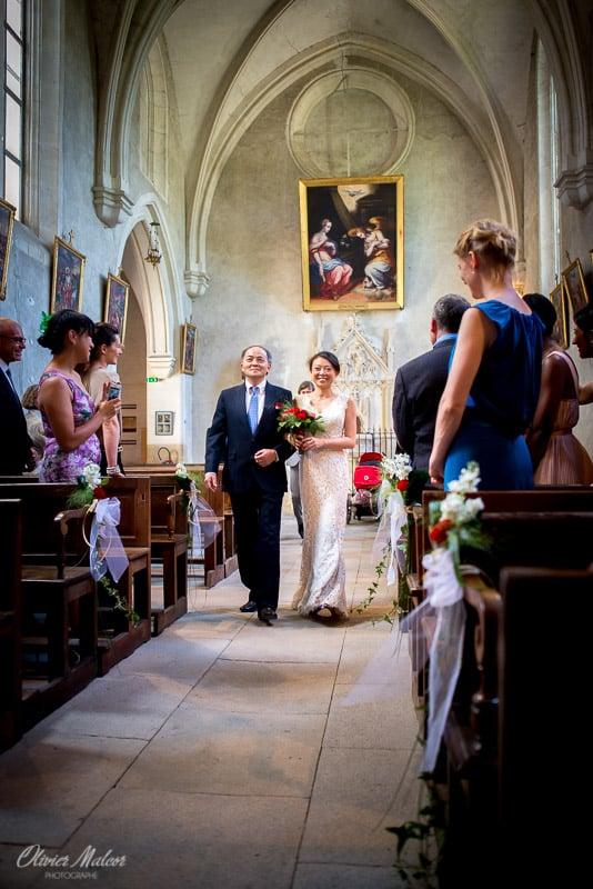 Photographe-mariage-0041