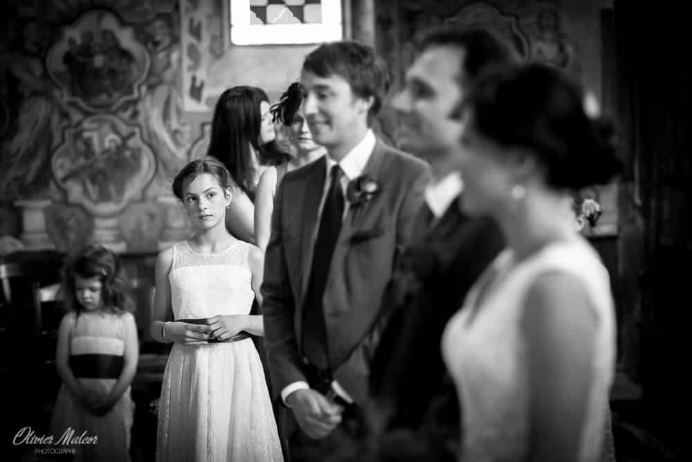 Photographe-mariage-0042
