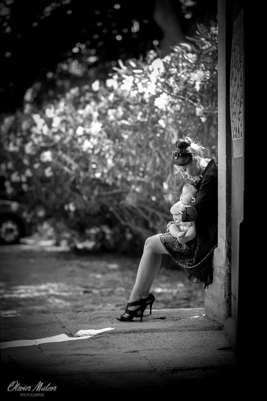 Photographe-mariage-0044