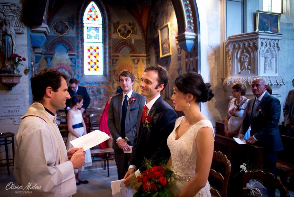 Photographe-mariage-0045
