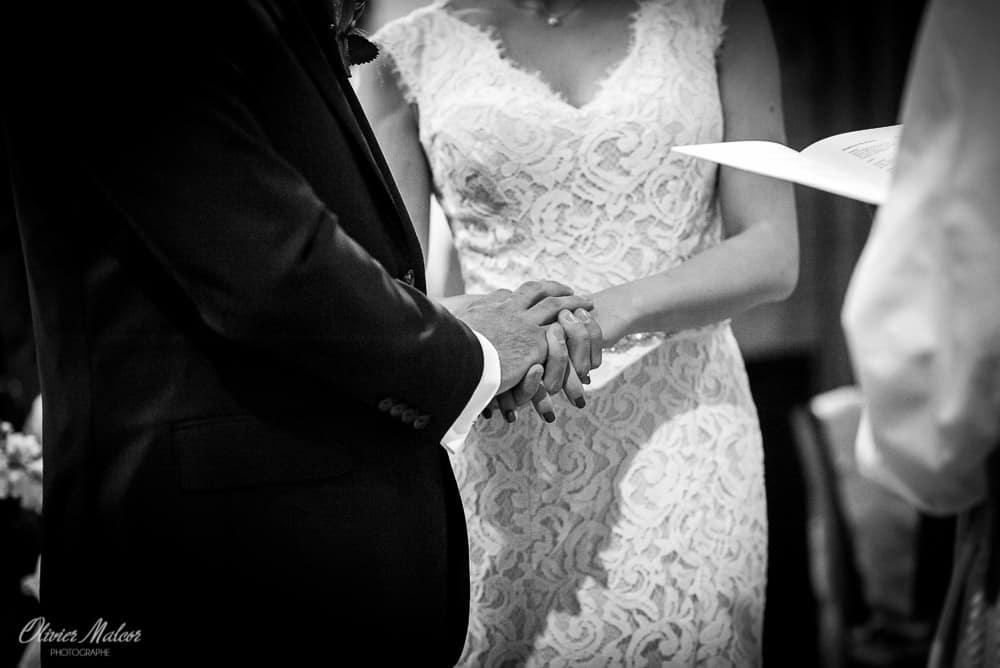 Photographe-mariage-0046