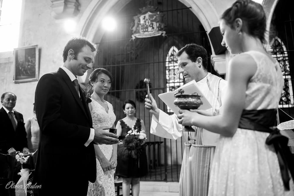 Photographe-mariage-0047