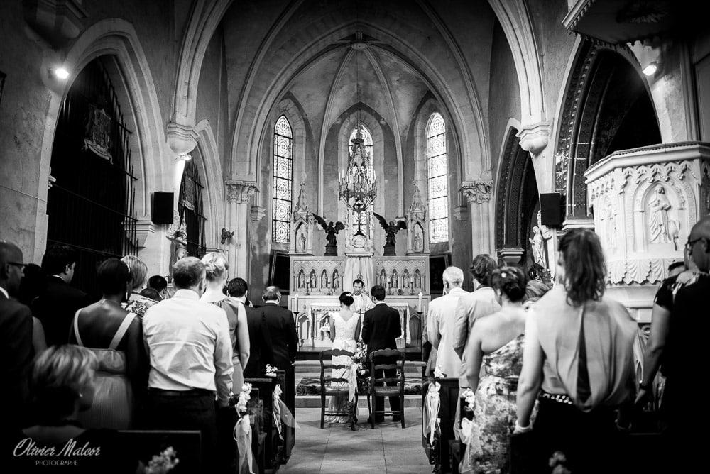 Photographe-mariage-0048