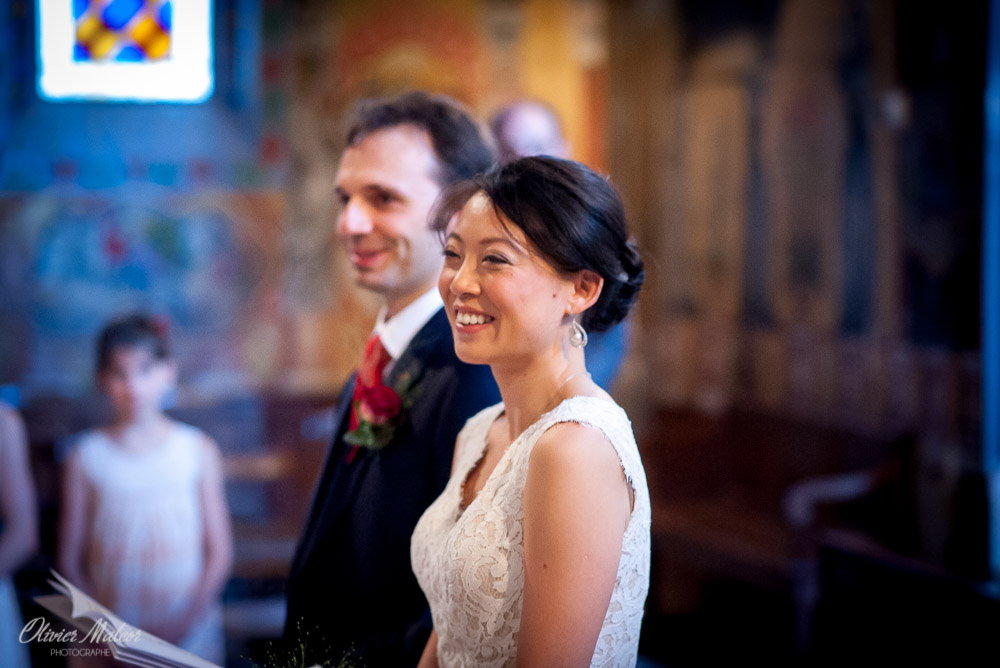 Photographe-mariage-0049