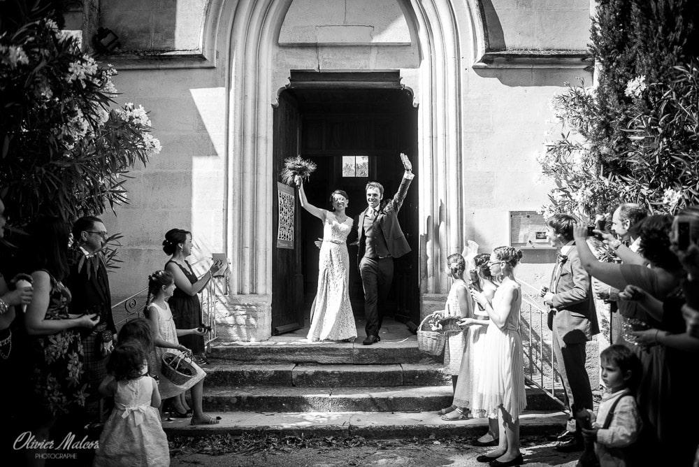Photographe-mariage-0050