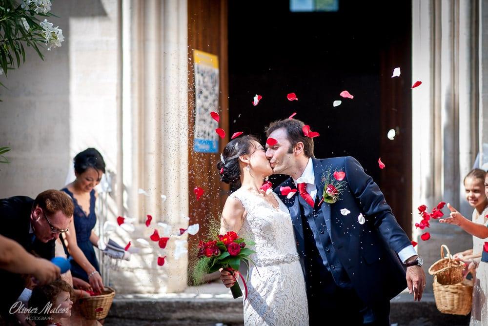 Photographe-mariage-0051