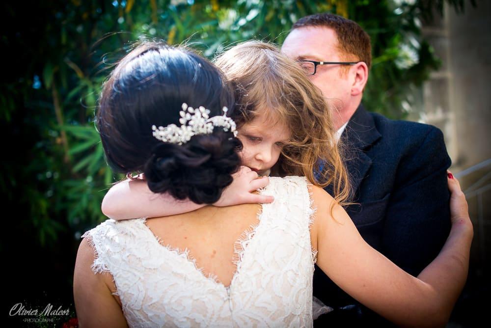 Photographe-mariage-0052