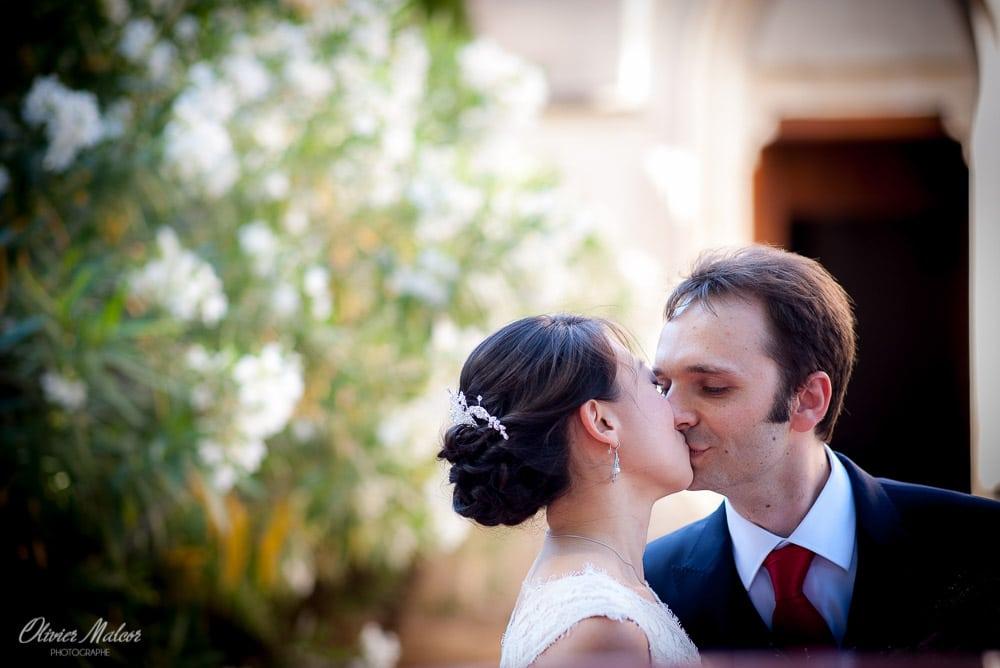 Photographe-mariage-0054