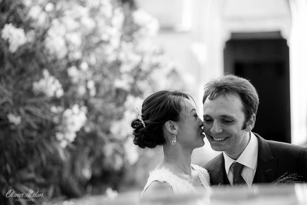Photographe-mariage-0055