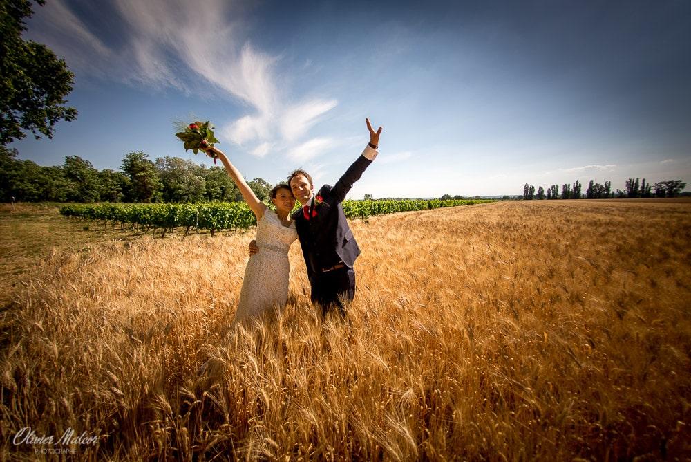 Photographe-mariage-0057