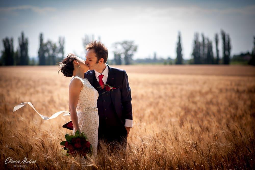 Photographe-mariage-0058
