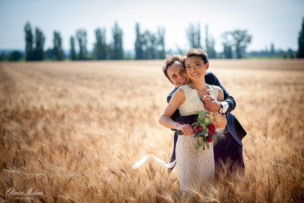 Photographe-mariage-0059