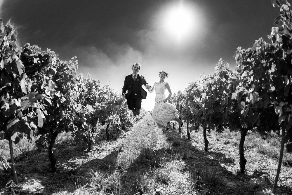 Photographe-mariage-0060
