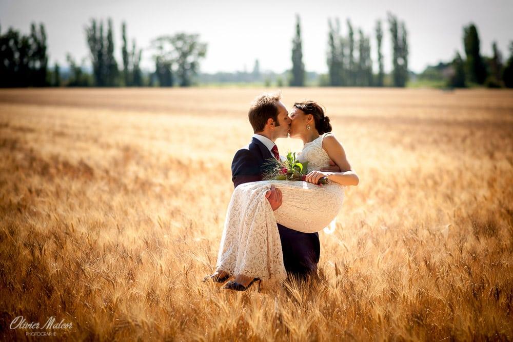 Photographe-mariage-0062