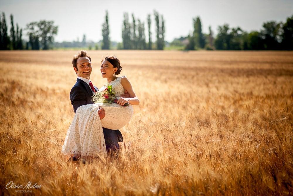 Photographe-mariage-0063