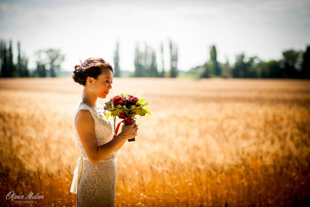 Photographe-mariage-0064