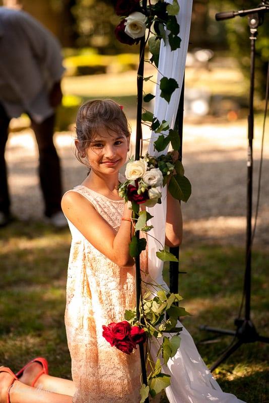 Photographe-mariage-0065