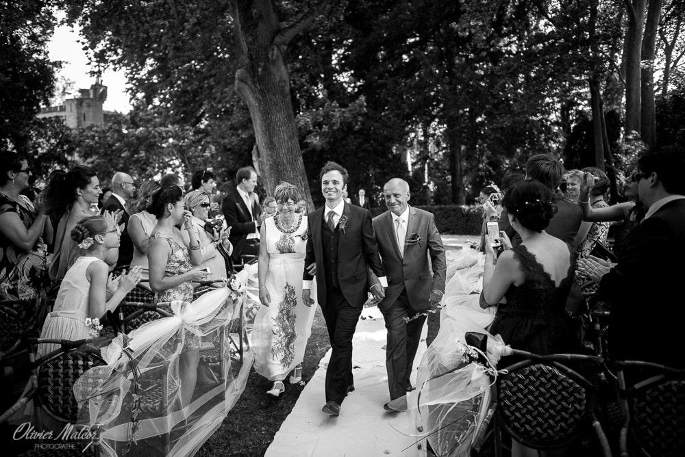 Photographe-mariage-0066