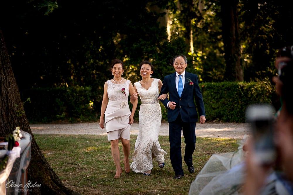 Photographe-mariage-0067