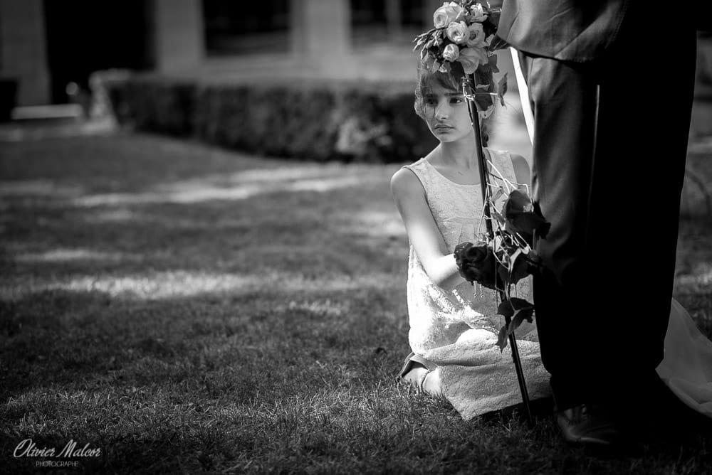 Photographe-mariage-0068