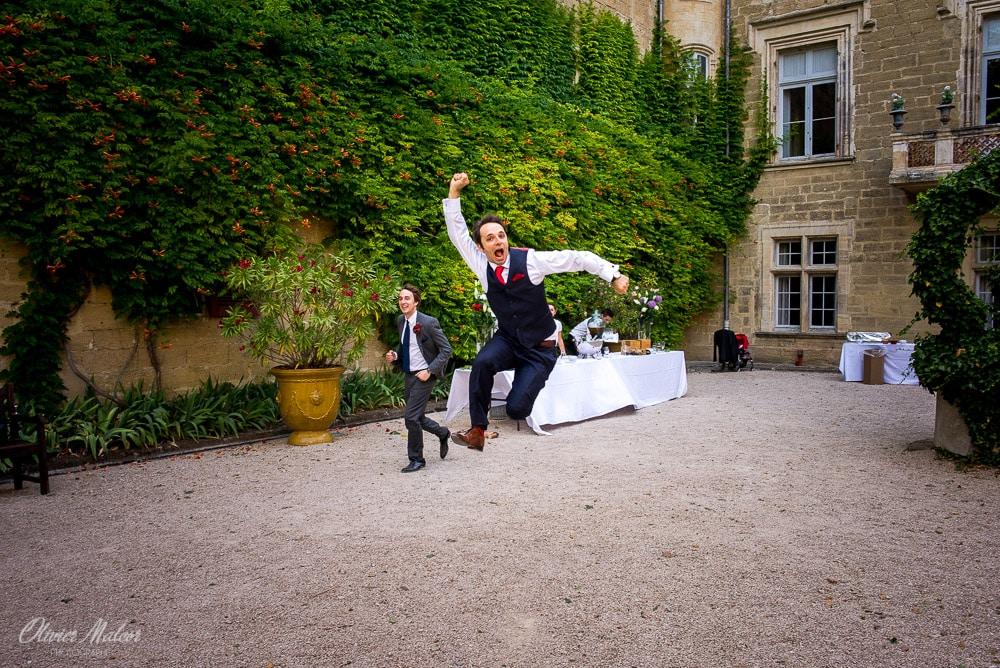 Photographe-mariage-0071