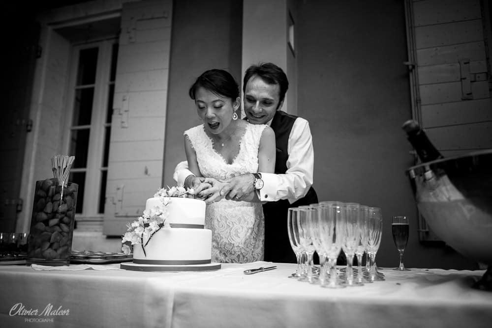 Photographe-mariage-0076