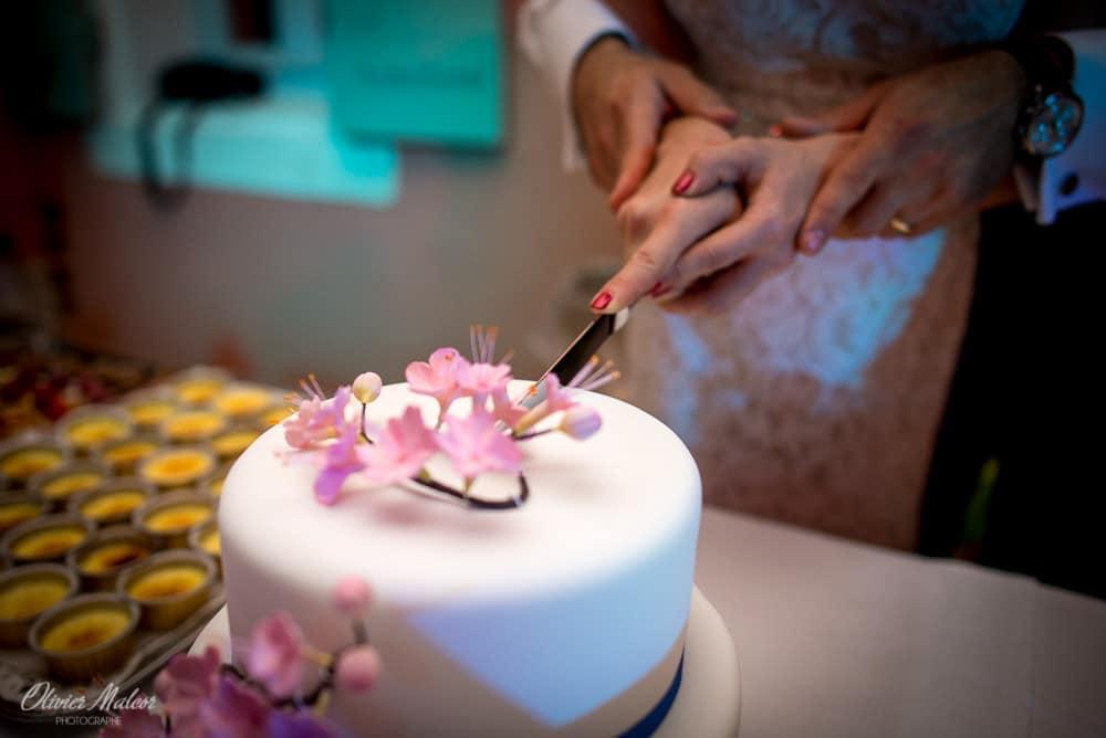 Photographe-mariage-0077
