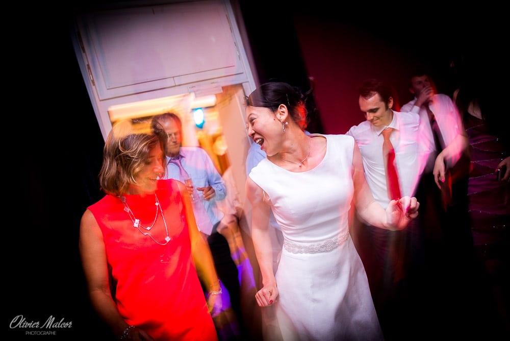 Photographe-mariage-0080