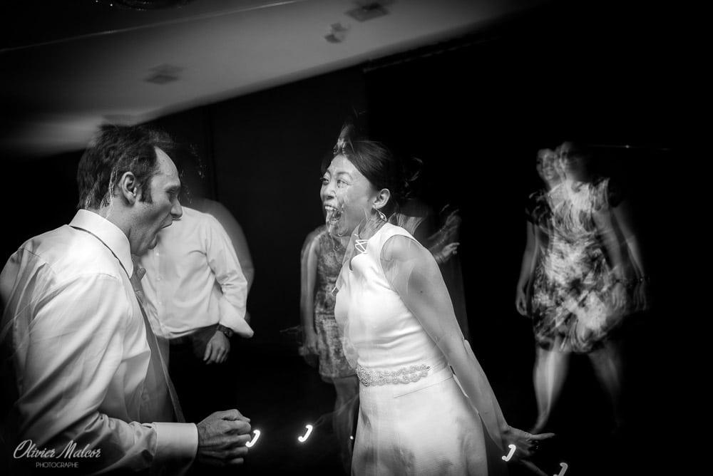 Photographe-mariage-0081