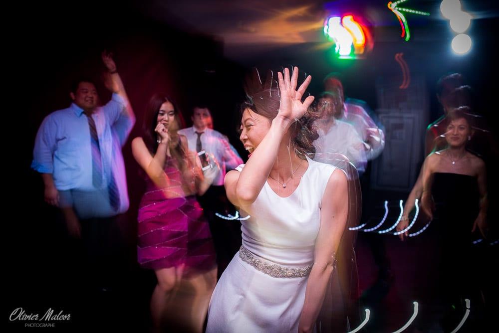 Photographe-mariage-0082