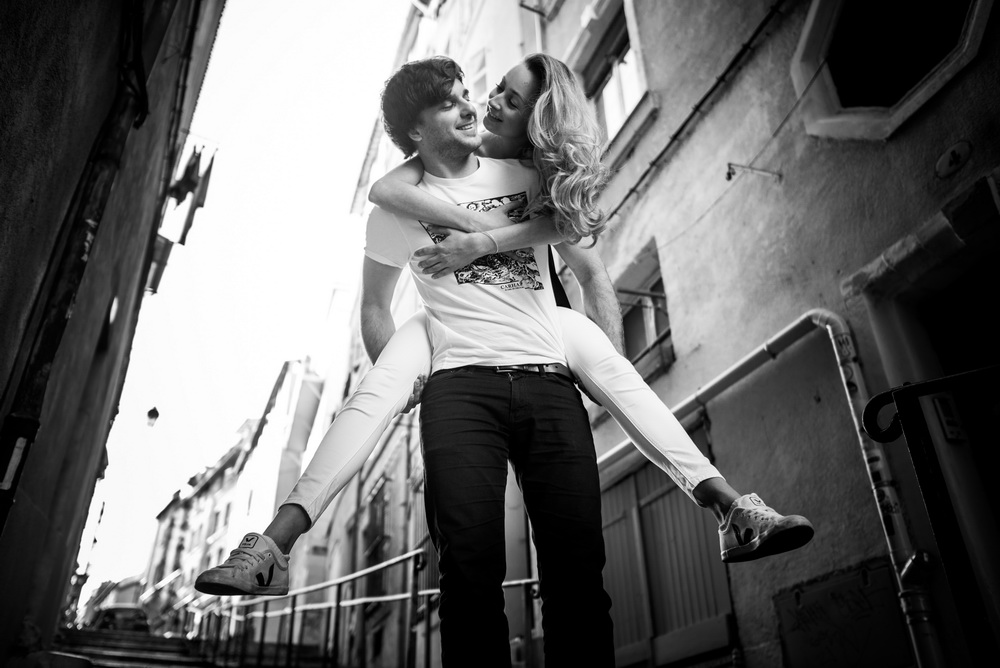 Photographe-Marseille-1000-0088