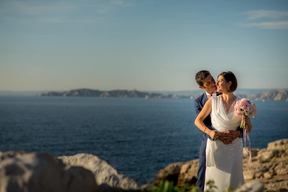 photographe-Marseille-1000-0078