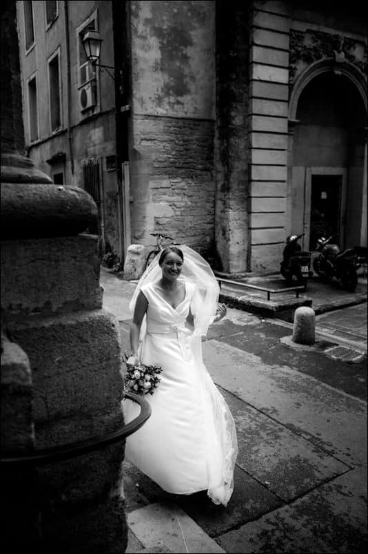 Photographe-Marseille-0410
