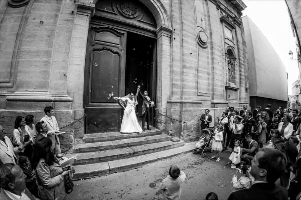 Photographe-Marseille-0420