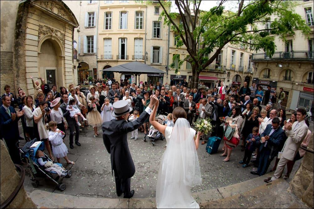 Photographe-Marseille-0421