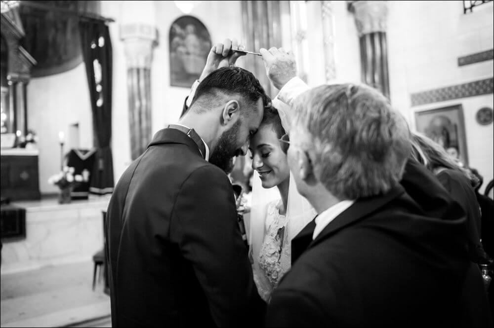 photographe-mariage-022