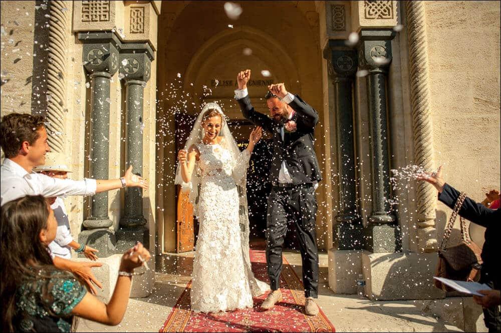 photographe-mariage-025