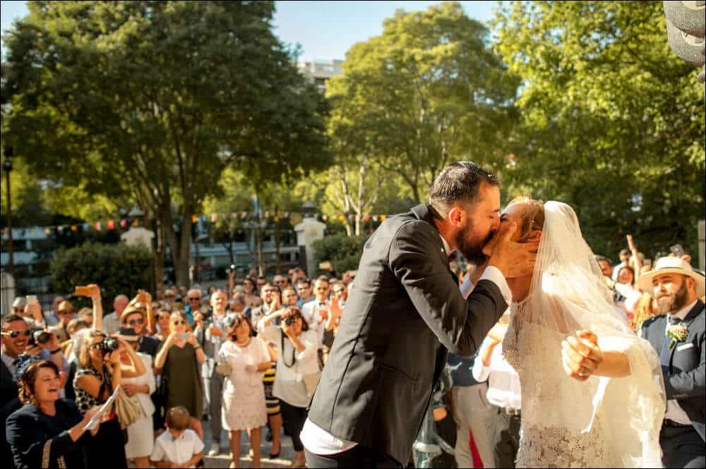 photographe-mariage-026