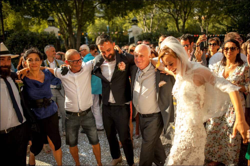 photographe-mariage-027