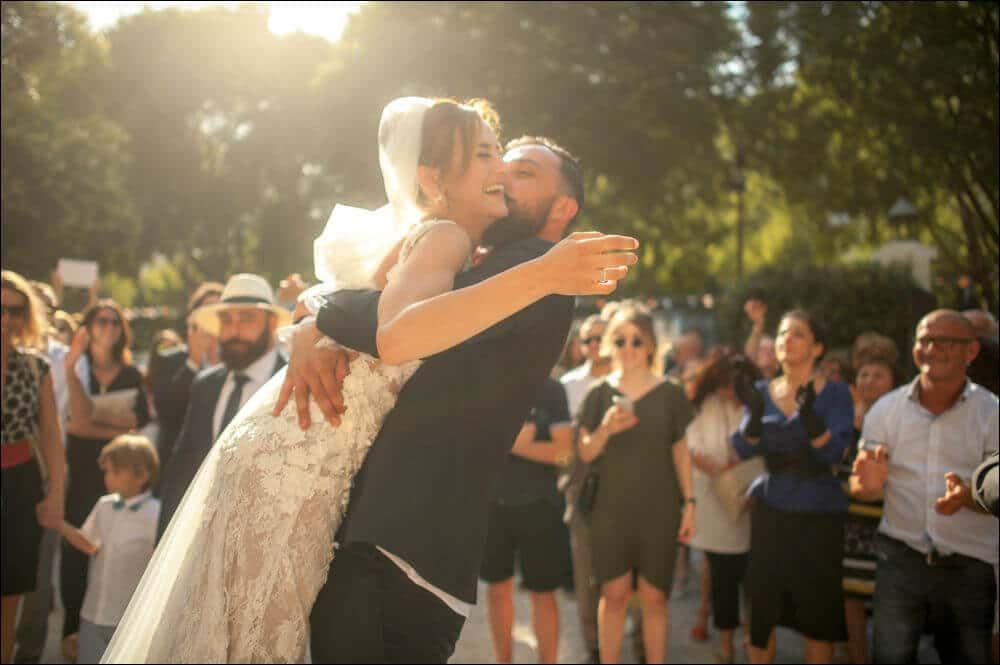 photographe-mariage-028