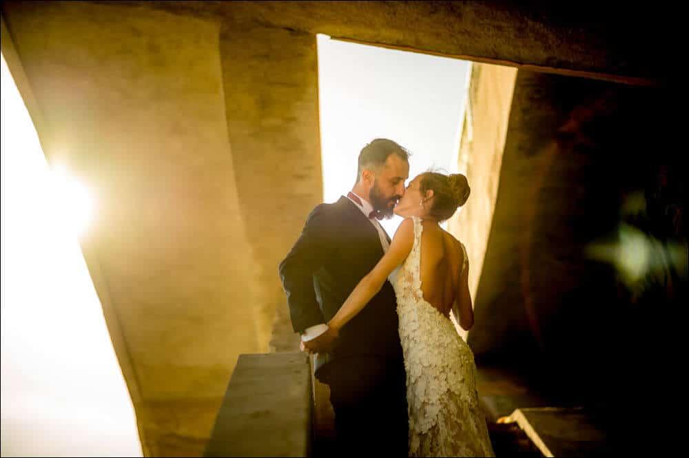 photographe-mariage-031